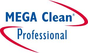 Lieferant von Reinigungstechnik Herfs