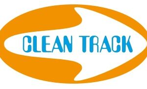 clean-track