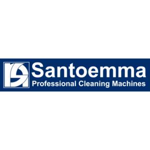 Santaoemma