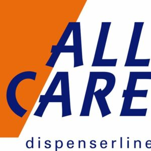 ALL CARE